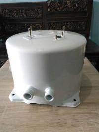 Tabung Pompa Air Sanyo 151