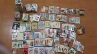 100+Komik Cabutan/Set Koleksi Pribadi. Judul lihat di Deskripsi Produk