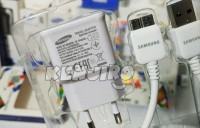 Charger Samsung Galaxy Note 3 / s5 100% Original