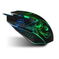 Marvo Scorpion Sting M600 Gaming Mouse