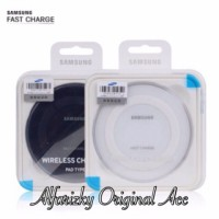 Charger Wireless,Wireless Charging Samsung Galaxy Note 5 OEM