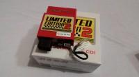 harga Cdi rextor limited2 kawasaki klx / d tracker 150 Tokopedia.com