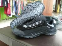 sepatu karrimor tundra waterproof