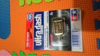 Tamiya Mini4wd Ultra Dash Motor Dinamo ITEM 15307*620