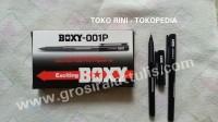 Pulpen Boxy/Pulpen Boxy 001P/Pen Boxy 001P/Pen Boxy