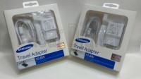 Charger Samsung Galaxy S5/Note 3 Original