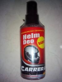 Pengharum helm 60 ml