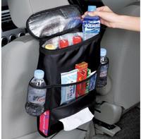 Auto car Organizer kursi jok mobil penahan panas dingin - HMB016