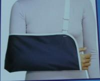 Arm Sling Health Support / Alat Penyangga Lengan