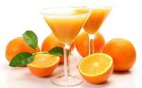 pensil alis jeruk