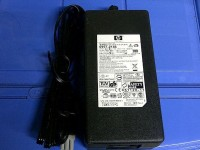 harga Adaptor deskjet f2180, f2276, f2235, d2466, psc 1410, officejet 561 Tokopedia.com
