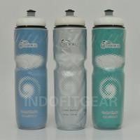 Otooko Cooler Termica Bottle : Botol Minum Olahraga Gowes Sepeda Sport