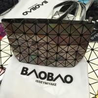 BAO BAO CLUTCH SLING BAG SUPER PREMIUM. Fashion Bag Import