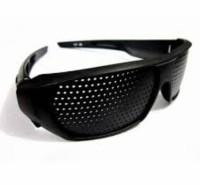 Kacamata Terapi Pinhole - Model Sporty
