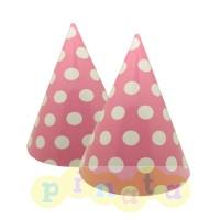 Topi pesta ulang tahun - Perlengkapan pesta grosir & ecer
