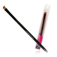KleanColor Angled Brow Brush
