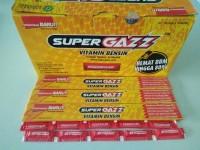 SuperGazz