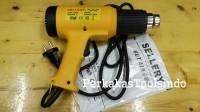 Heat Gun / Hot Air Gun SELLERY