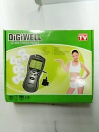 Digiwell / Alat Terapi Digiwell