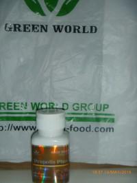 Propolis Plus Capsule Green World