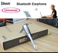 Headset Bluetooth Samsung Hm 1000