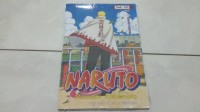 Komik Naruto 72 (End)