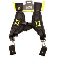 Double Quick Strap Rapid Camera Sling - Tali Kamera Dual Kuat Mudah