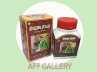 Sarmut Semut Kapsul   Sarmut   Sarang Semut  