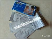 alat tes Ovulasi / LH surge test Strip deteksi kesuburan wanita