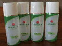 Theraskin toner normal