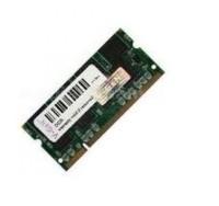 V-GEN SODIMM DDR3 2GB PC-10600