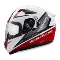 Honda Helm HRR Full Face KYT