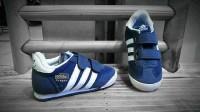 Promo Ramadhan / Sepatu Anak Murah / Adidas Dragon Kids Termurah