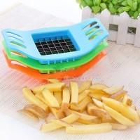 Potato Cutter Slicer Chopper French Fries Pemotong Kentang