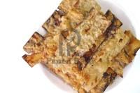 Sale Pisang Goreng Crispy PR Istimewa Camilan Cemilan Snack Enak