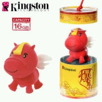 Kingston Chinese Zodiac