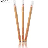 Fanbo Eye Brow Pencil Waterproof