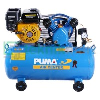 Kompresor Angin / Air Compressor Unloader Puma Puk1090a (1hp)