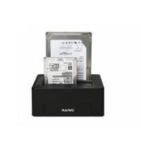MAIWO Docking HDD 3.5