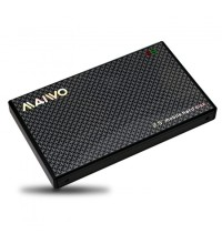 MAIWO External Enclosure 2.5