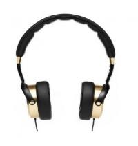 Xiaomi Mi Headphones - Original