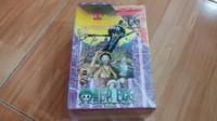 Boxset Paket One Piece 41-50
