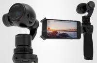 DJI Osmo Mobile 2 - Resmi