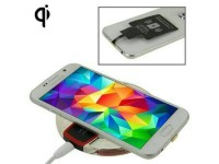 Charger Wireless + Qi Module for Android / Samsung Galaxy