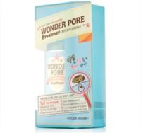 ETUDE HOUSE Etude House Wonder Pore Freshener 500ml