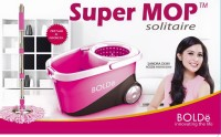 Super Mop Bolde Original NEW Solitaire