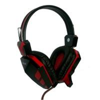 Headset Gaming Rexus F22 Mic