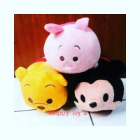 Boneka Tsum Tsum Disney