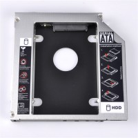 HDD Caddy Mino For Macbook