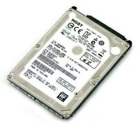 "Hitachi 1TB Internal Harddisk 2.5"" 7200RPM for Notebook NEW"